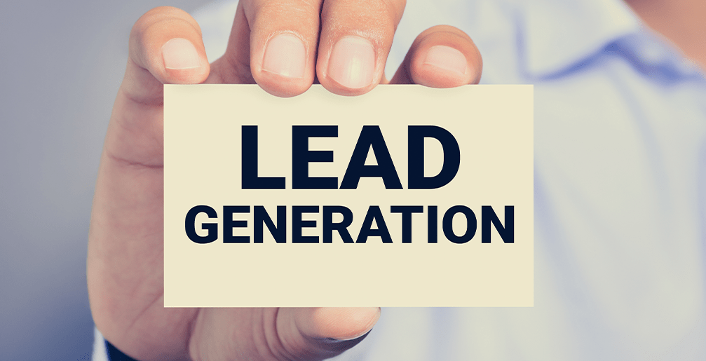 Choosing the right leads for your life insurance business